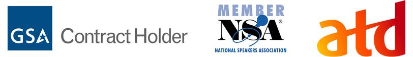 GSA NSA ASTD Combo Logo.jpg