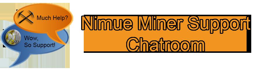 chatroomlink.png