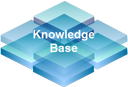 Knowledge-Base_small.png