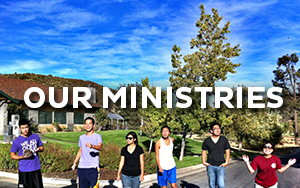 our-ministries.jpg