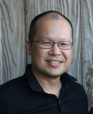Pastor Warren.JPG