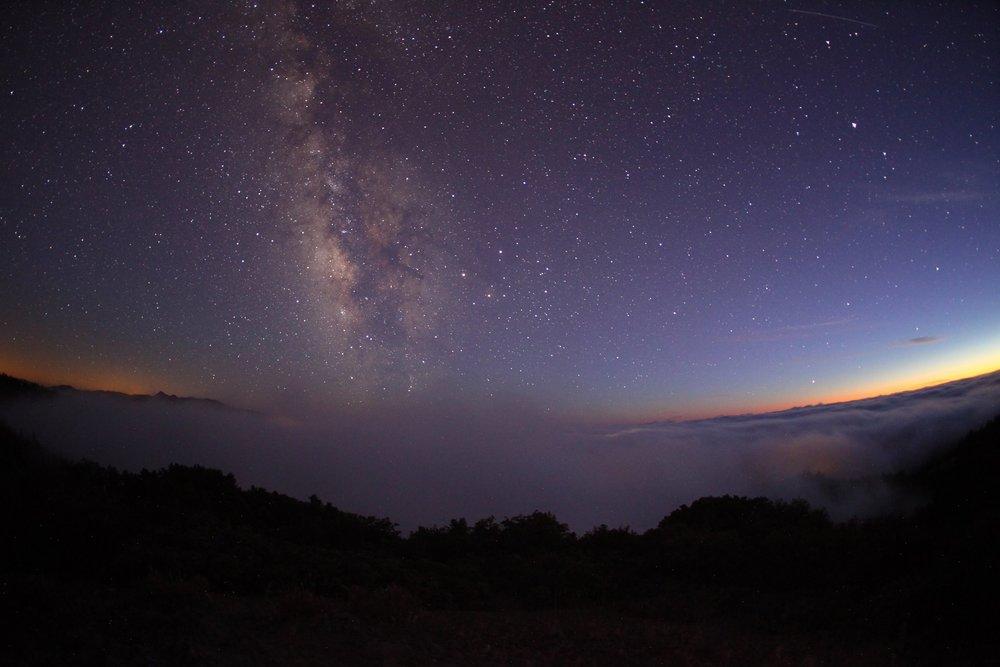 MilkyWayClouds.jpg