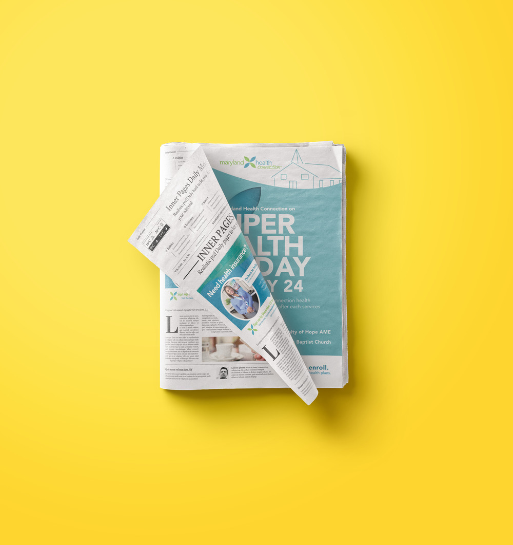 Folded-Daily-News-Mokup_cr8n.png