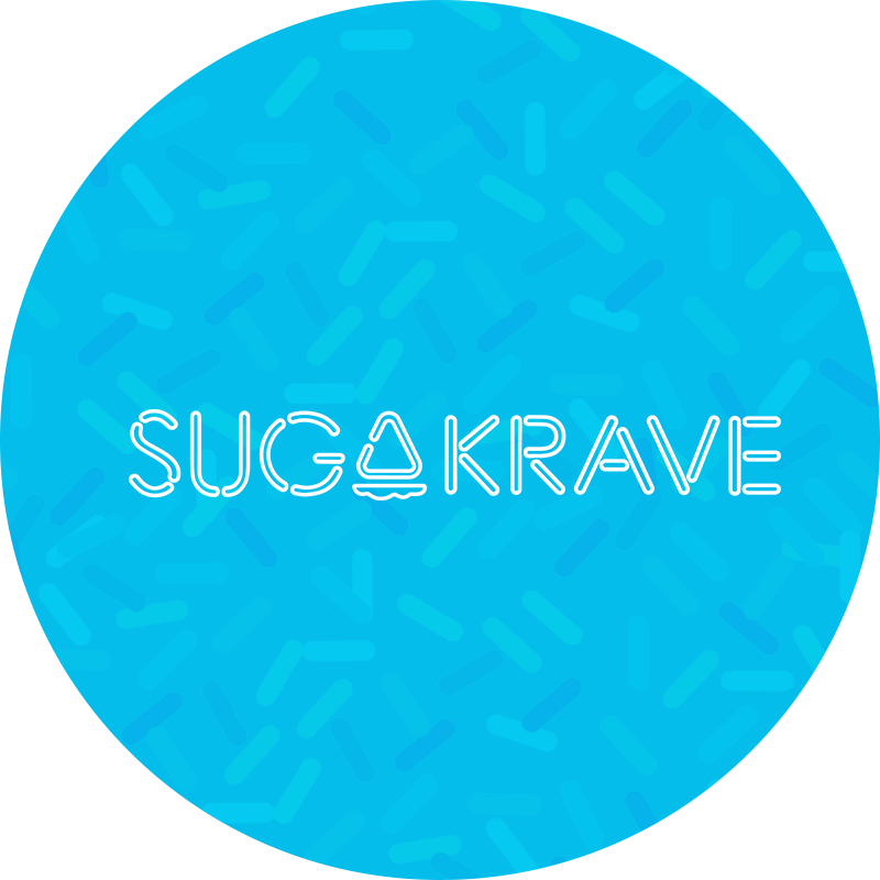 sugakrave_bluesticker.png