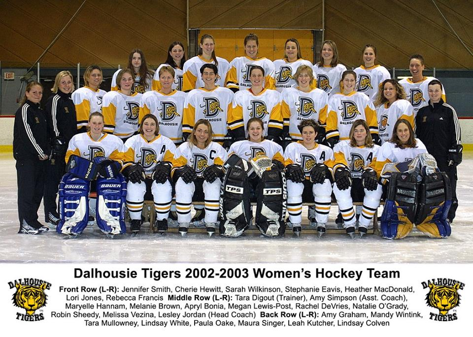 dal hockey 2002-2003 lindsey and mandy.jpg