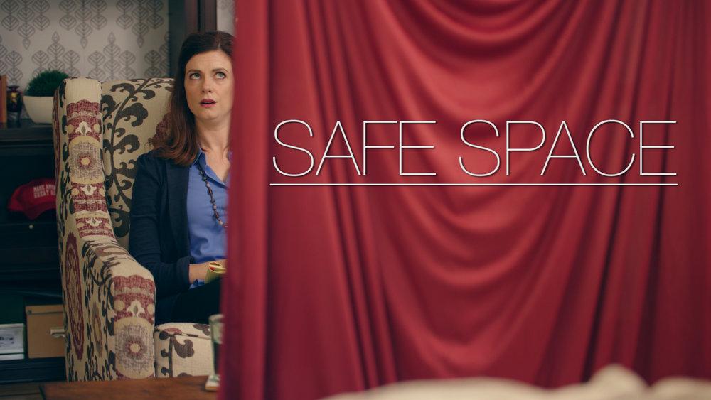 SafeSpace 9-5-2016 Prores4444.00_01_10_11.Still001.jpg