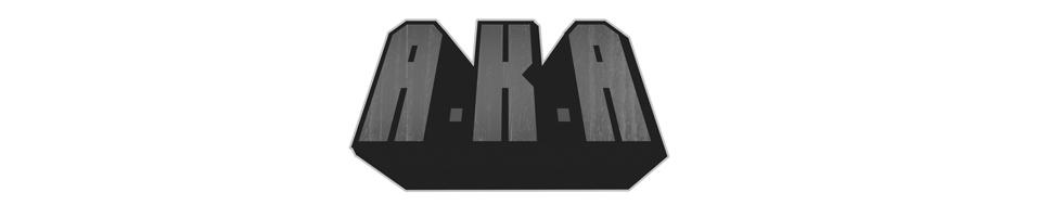 AKA_Banner4.jpg