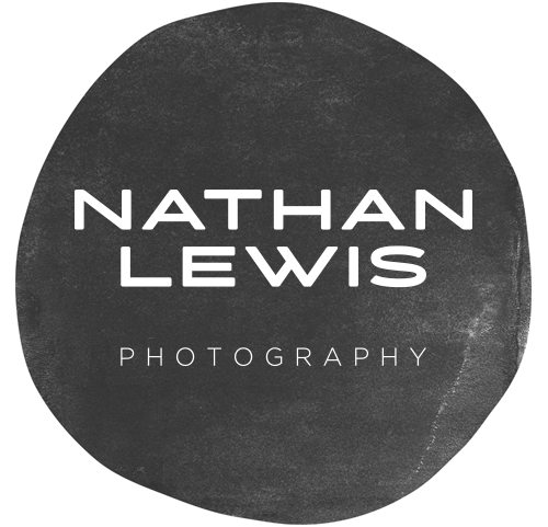 Nathan Lewis Photography