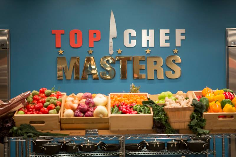top chef2.jpg
