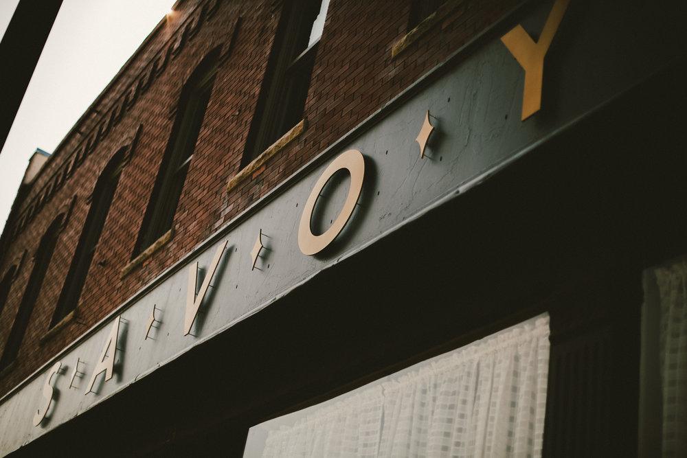 Clayton_002.jpg