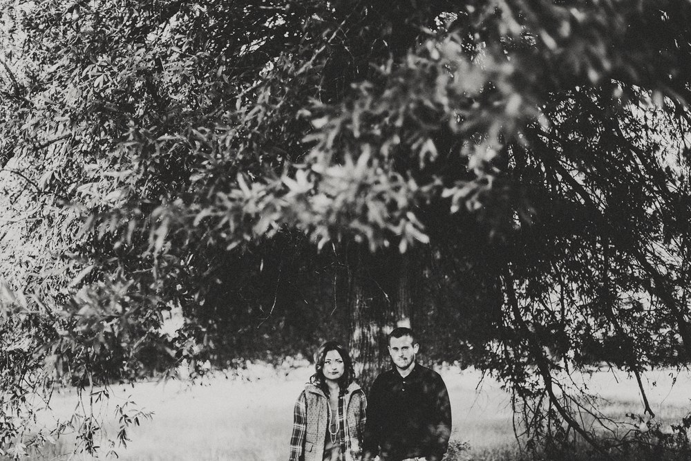 Elena&Jerry_270.png