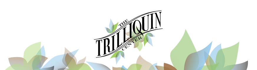 The Trilliquin Center
