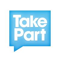 takepart.jpg