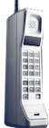 oldphone.png