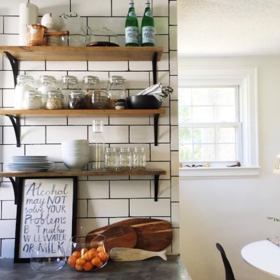 lauren-living-room.jpg