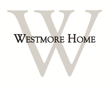 Westmore Home