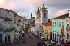 BRAZIL3.jpg
