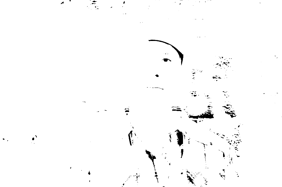 DSC_0225w