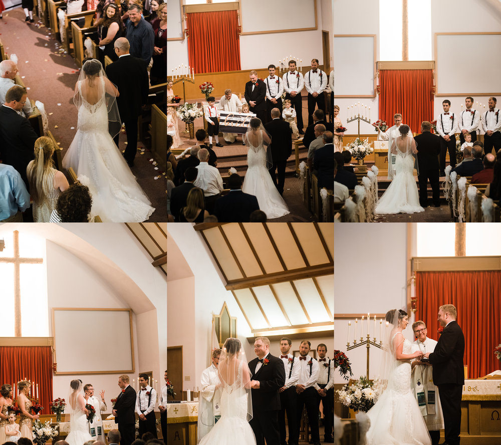 ceremony_1.jpg
