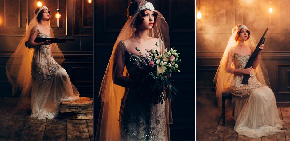 bridal threenailsworkshop.png