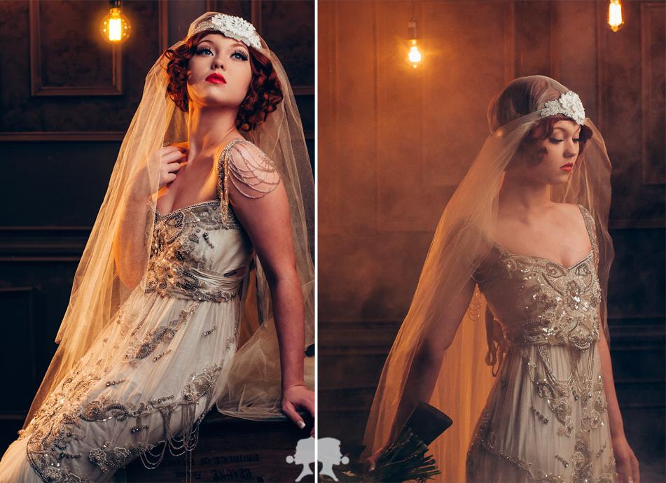 bridal threenailsworkshop1.png