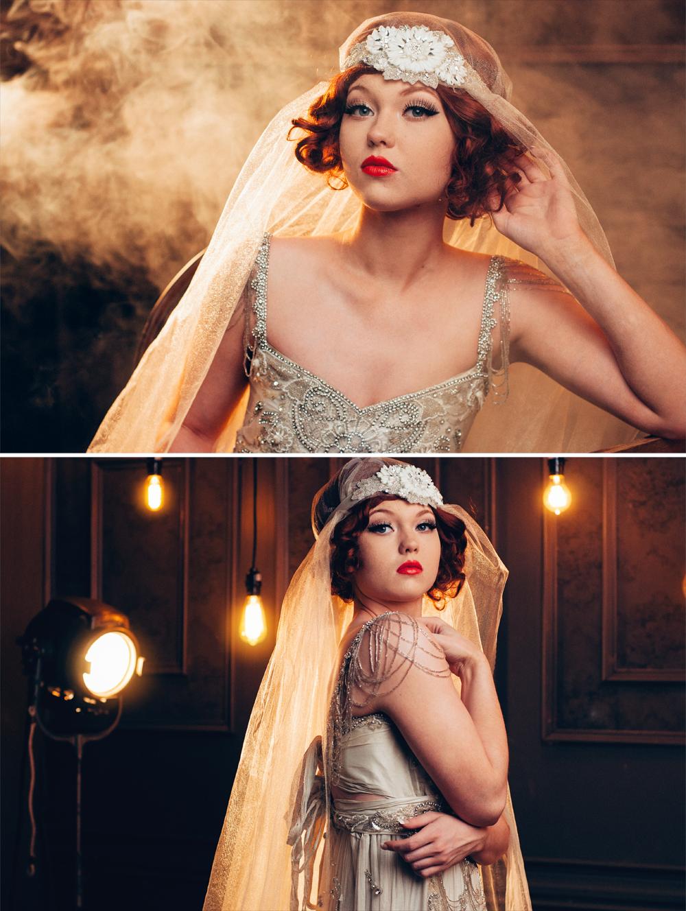 bridal threenailsworkshop2.png