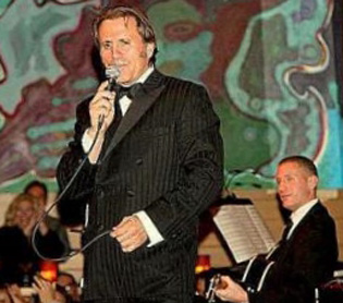 Frank Stallone performance in Los Angeles