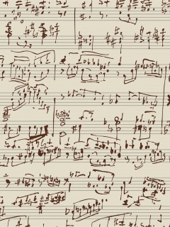 handwritten-music-240x320.jpg