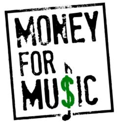 money-for-music.jpg