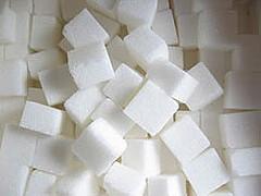sugarcubesMichaelAllenSmithFlickr.jpg