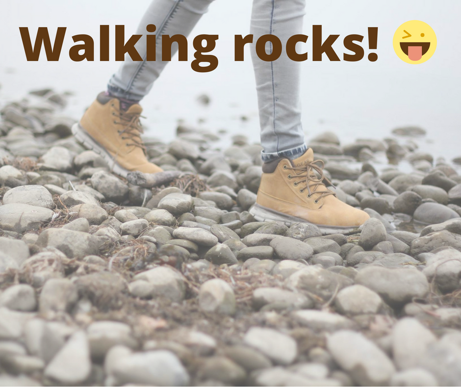 Walking rocks!.png