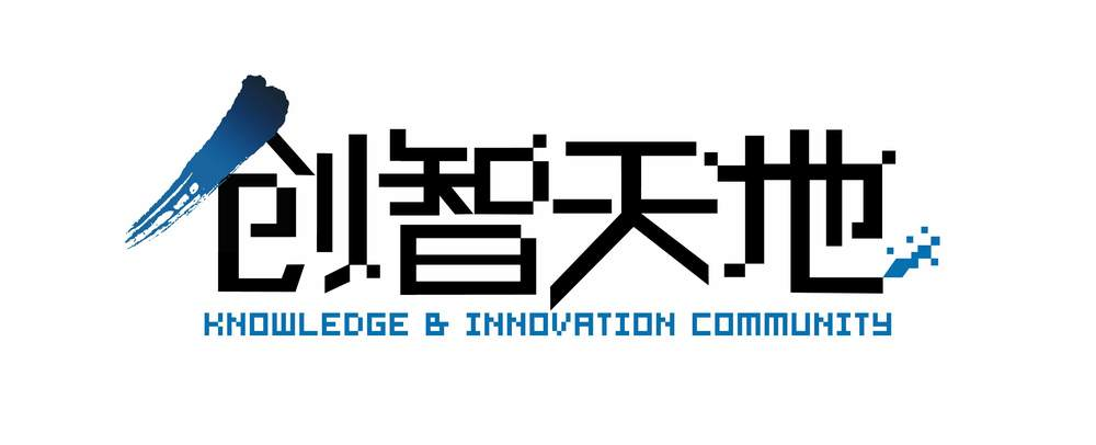 KIC logo_JPEG.jpg