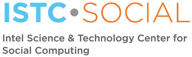 Logo-ISTC-Social-ColorTag.jpg
