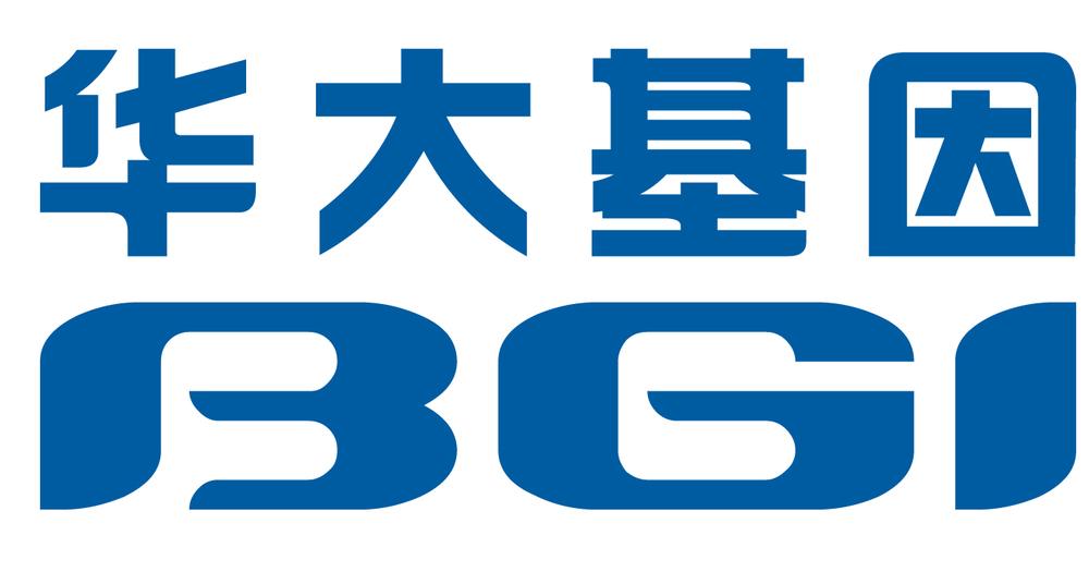 BGI.jpg
