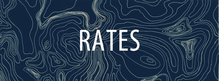 rates-icon.jpg