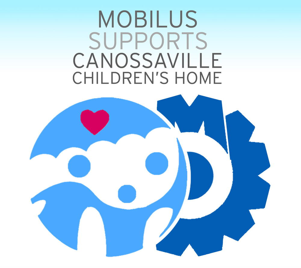 CrossFit Mobilus supports Canossaville Children's Home