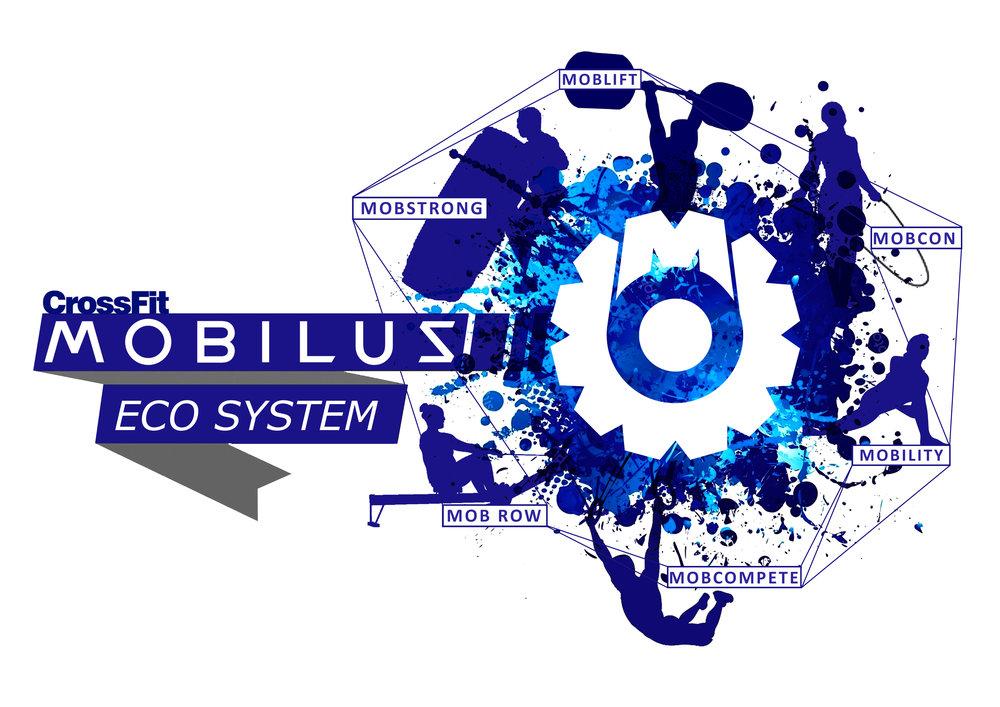 Mobilus Total.jpg