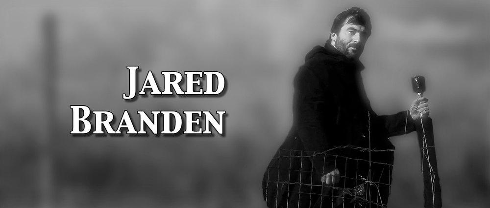 SFTD_04-Jared-Branden.jpg