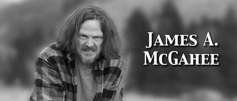 SFTD_03-James-McGahee.jpg