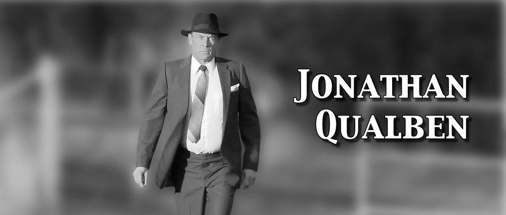 SFTD_13-Jonathan-Qualben.jpg