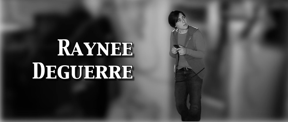 SFTD_14-Raynee-Deguerre.jpg