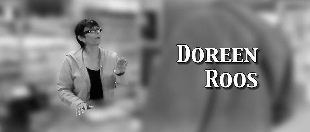 SFTD_19-Doreen-Roos.jpg