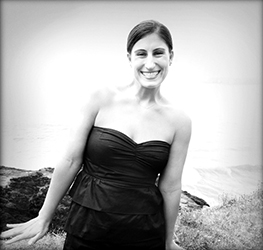 11_0827_NoahWedding_iPhone_Lisa_Edit_BW_72dpi_Crop_250px.jpg