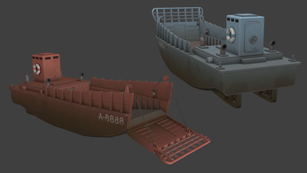 frontlineprops2.png