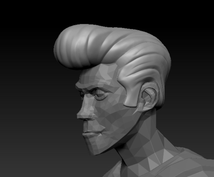 ZBrush64_2016-10-29_15-36-10.png