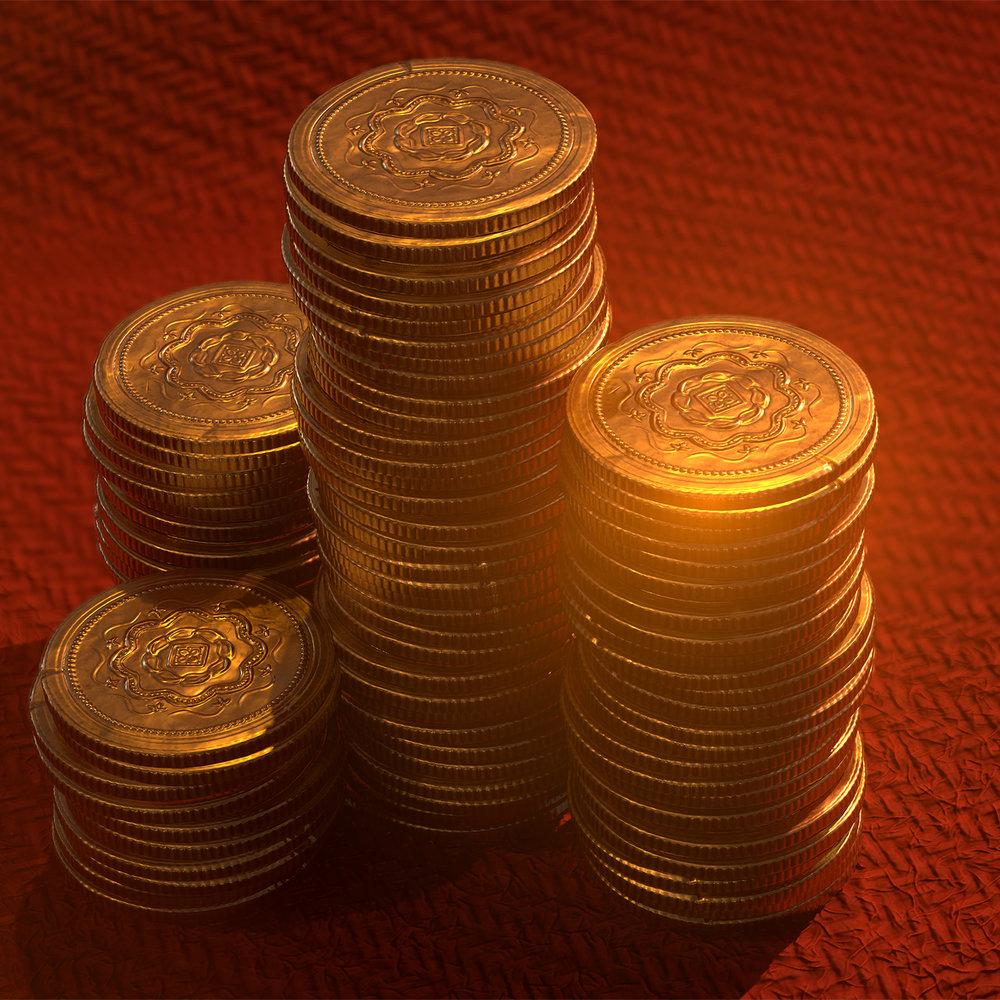 goldpile_thumbnail.jpg