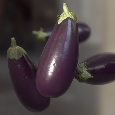 tom-rausch-eggplant-wallpaper.jpg