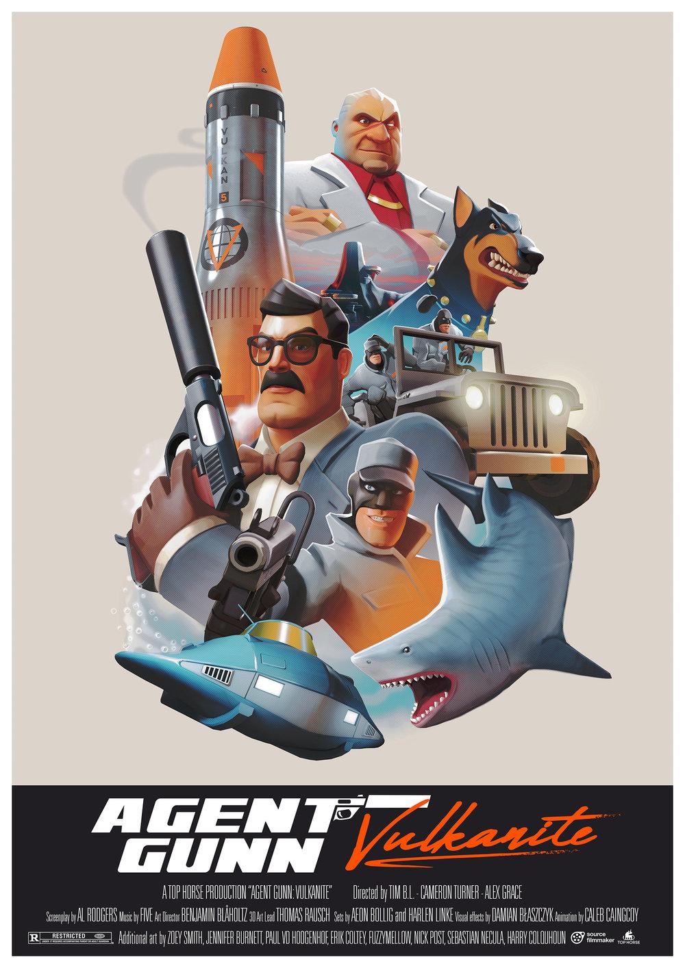tom-rausch-agent-gunn-poster-final.jpg