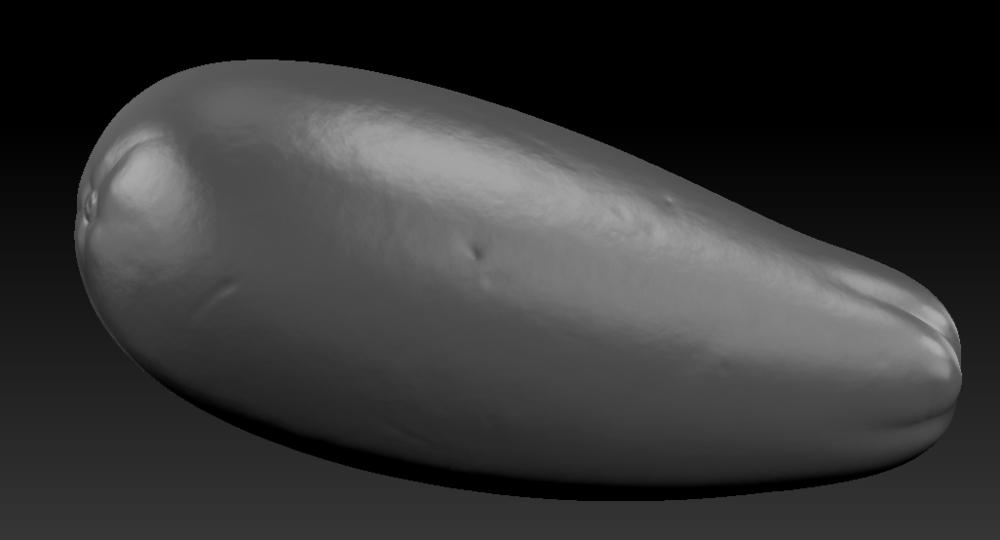 eggplant2.png