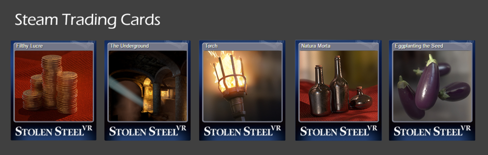 tradingcards.png